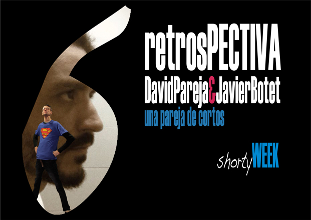 Shorty-week-retrospectiva-david-pareja-javier-botet