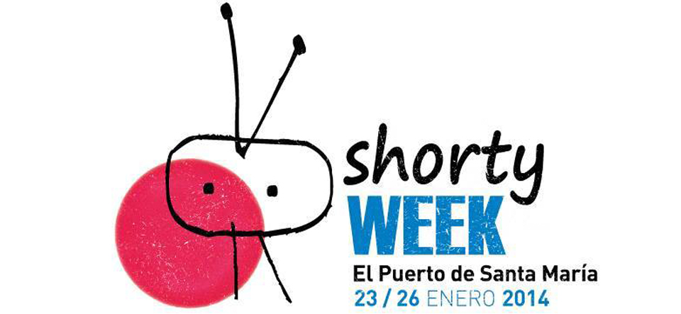 shorty-week-cartel