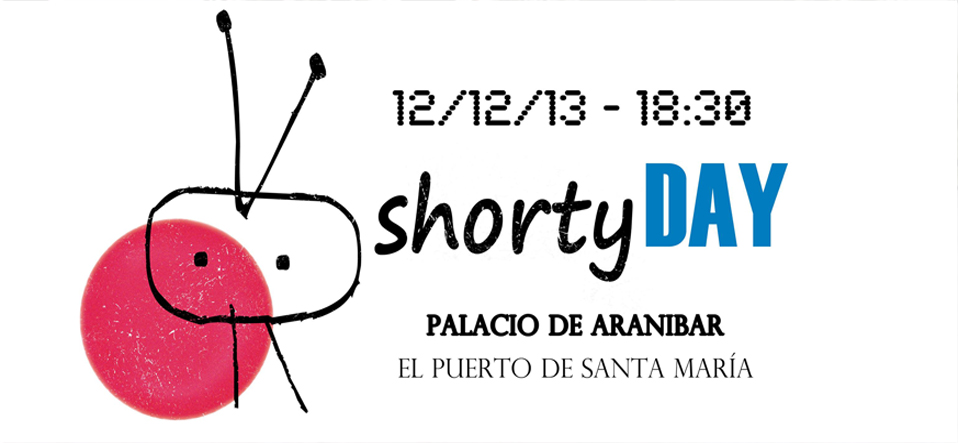 shorty-week-shorty-day