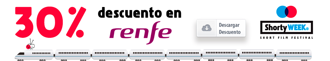 banner-descuento-renfe