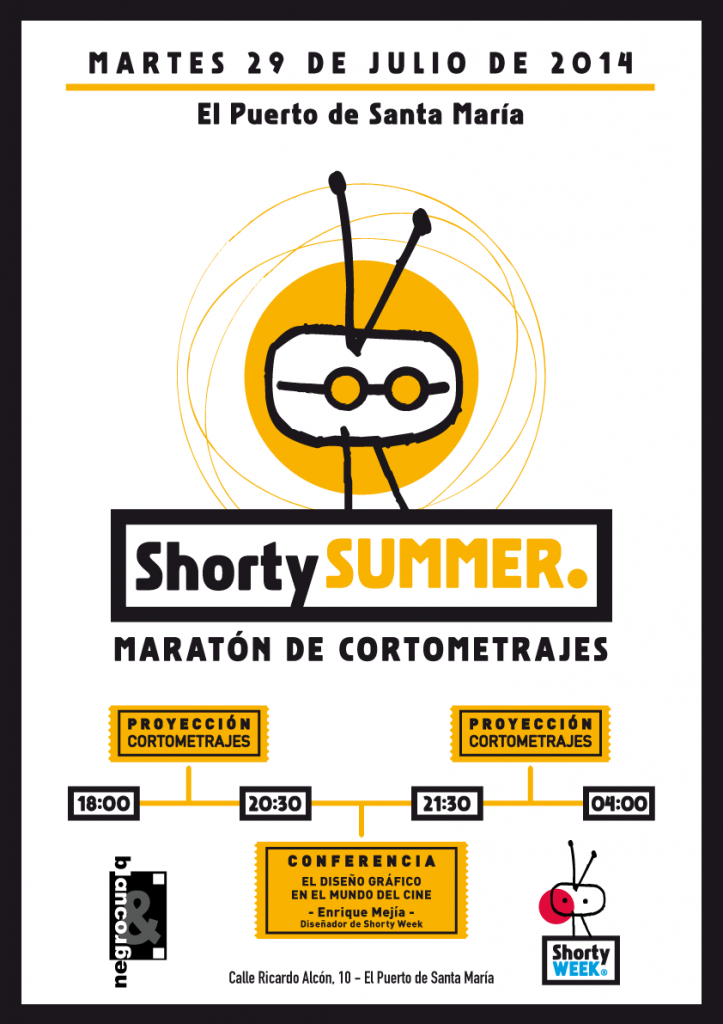 cartel-shorty-summer-shorty-week-el-puerto-festival