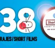 Shorty Week Film Fest 2015 Despega