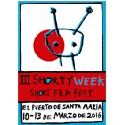 shorty-week-miniatura-cartel-2016