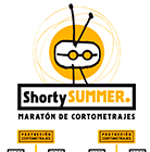shorty-week-miniatura-cartel-shorty-summer