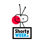 shorty-week-miniatura-logo-oficial
