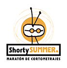 shorty-week-miniatura-logo-shorty-summer
