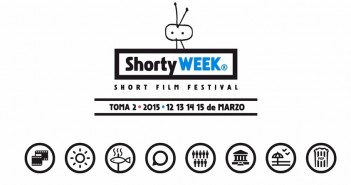 shorty-week-2015-captura-video-spot-2