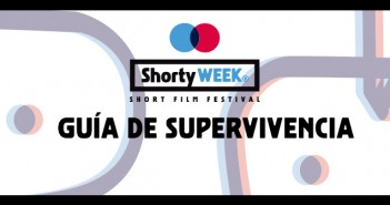 Shorty-week-guia-supervivencia