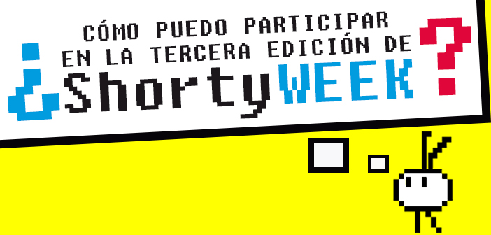 shorty-week-short-film-festival-banner-post-call-for-entries-2016
