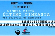 shorty-week-homeless-miguel-bahia