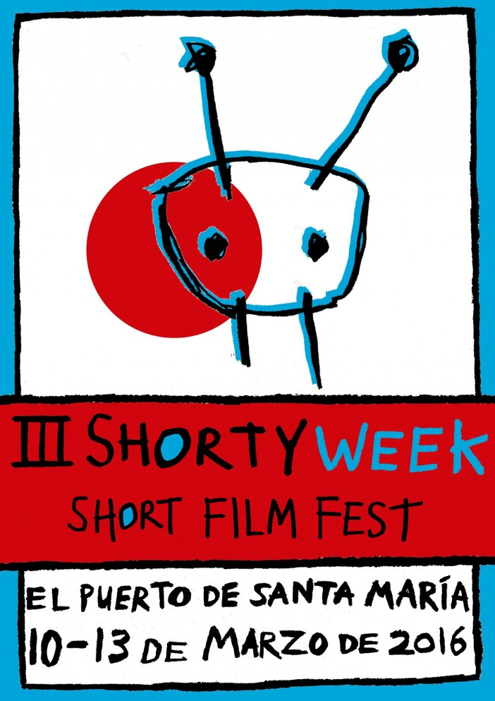 Cartel-Oficial-Shorty-Week-III-web