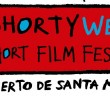 shorty-week-cartel-oficial