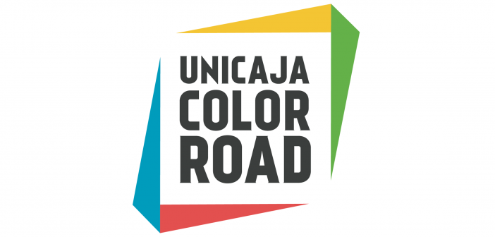 unicaja-color-road