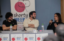 Shorty-Week-Film-Fest-Sabado-1