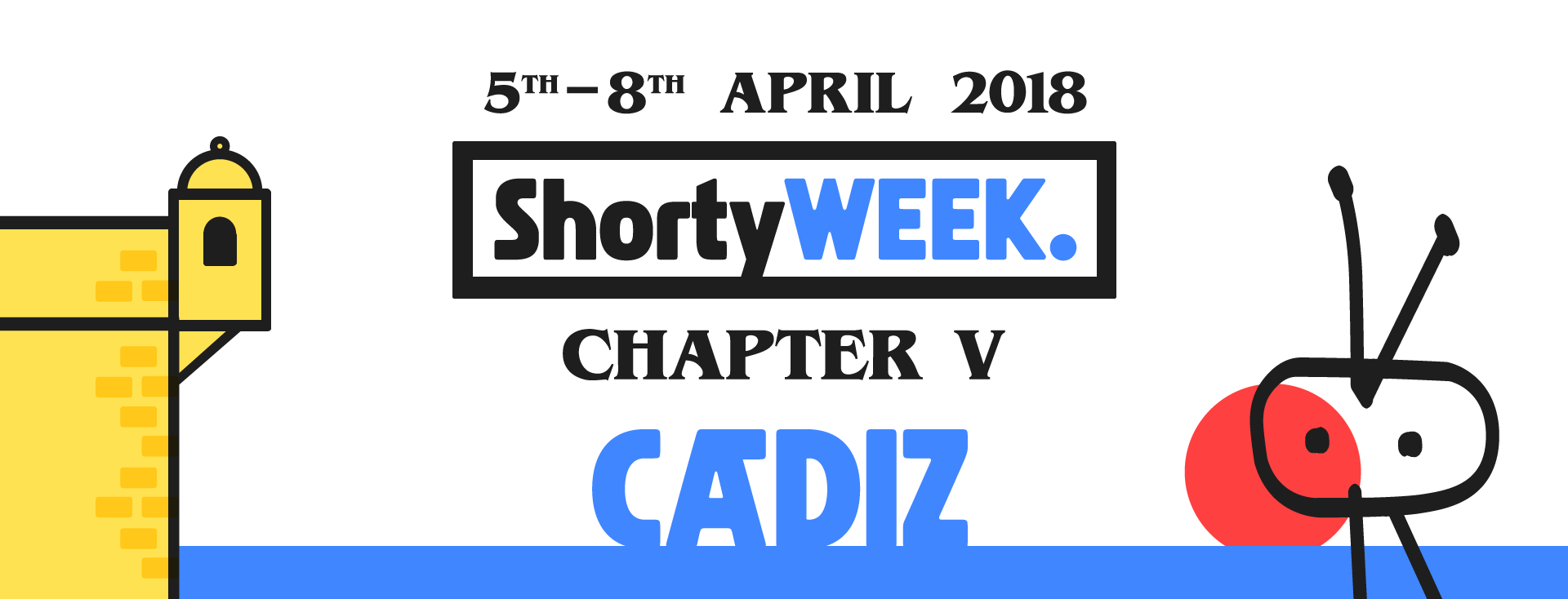 Shorty Week
